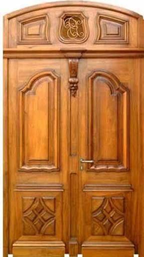 Pin By Manu Thomas On Home In 2019 Front Door Design Door