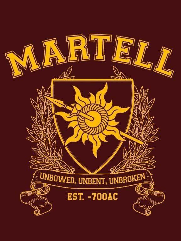 Game Of Thrones T Shirt Design Buscar Con Google Game Of Thrones