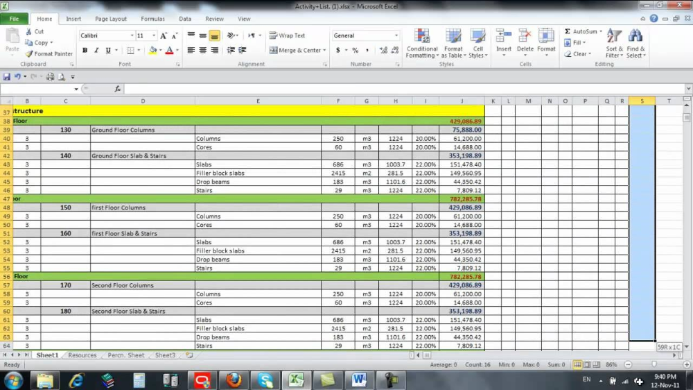 Update Time Schedule And Excel Payment Certificatemp Youtube Intended For Construction Payment Cert Certificate Templates Best Templates Professional Templates