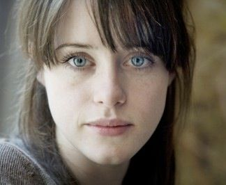 claire foy who's dated who