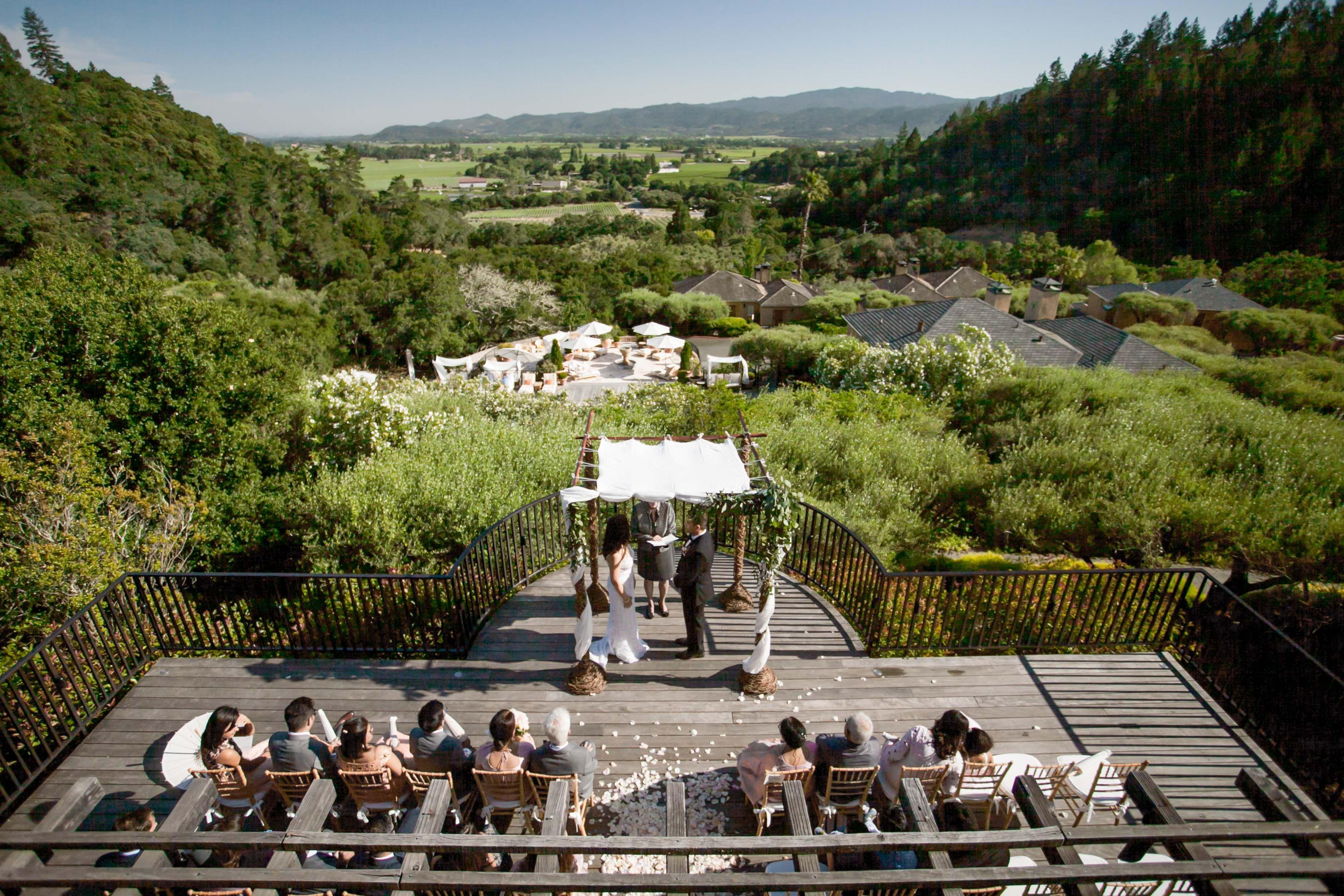 Clane gessel photography wedding venue shots venue