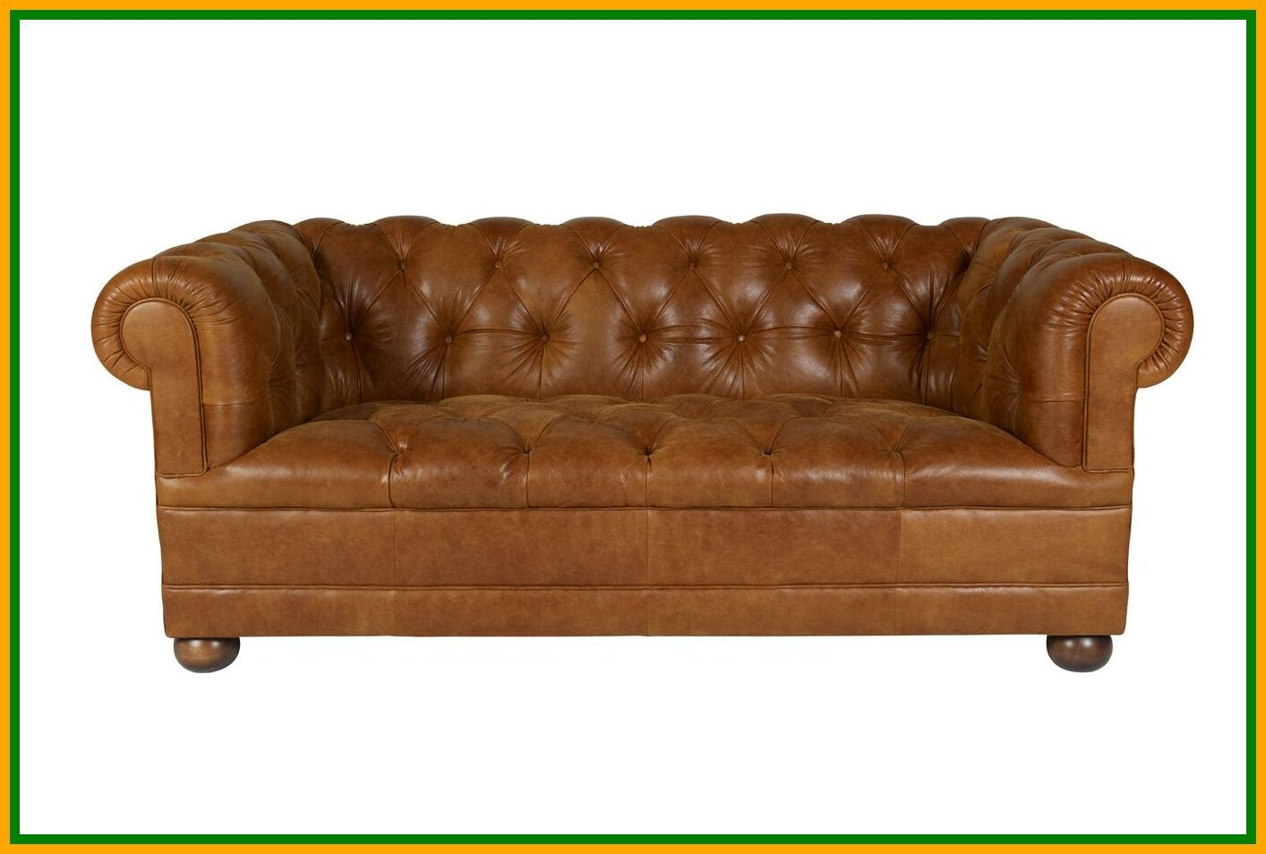 Pin On Living Room Ideas Brown Leather Sofa