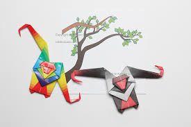 Resultado de imagen para origami tomoko fuse