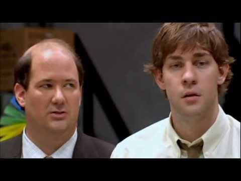 Have Kevins In Your Office 10s For A Field Box Seat Hot Dog Soda And A Little Freedom From Your Office Kevin The Office Funny Moments Movie Quotes Funny