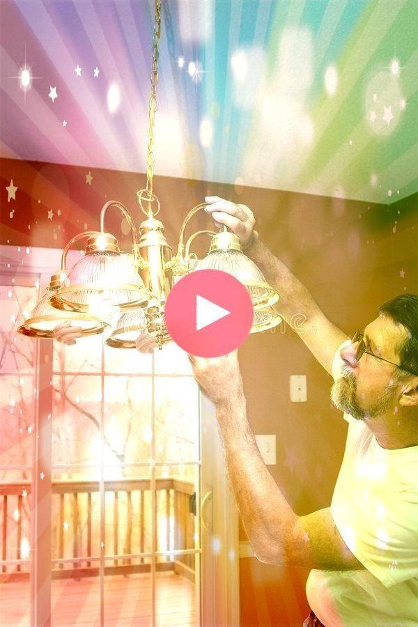 light bulbs Home owner install energy saving light bulbs in dinin Energy saving light bulbs Home owner install energy saving light bulbs in dinin  帝典斯非标定制灯饰 QQ27...