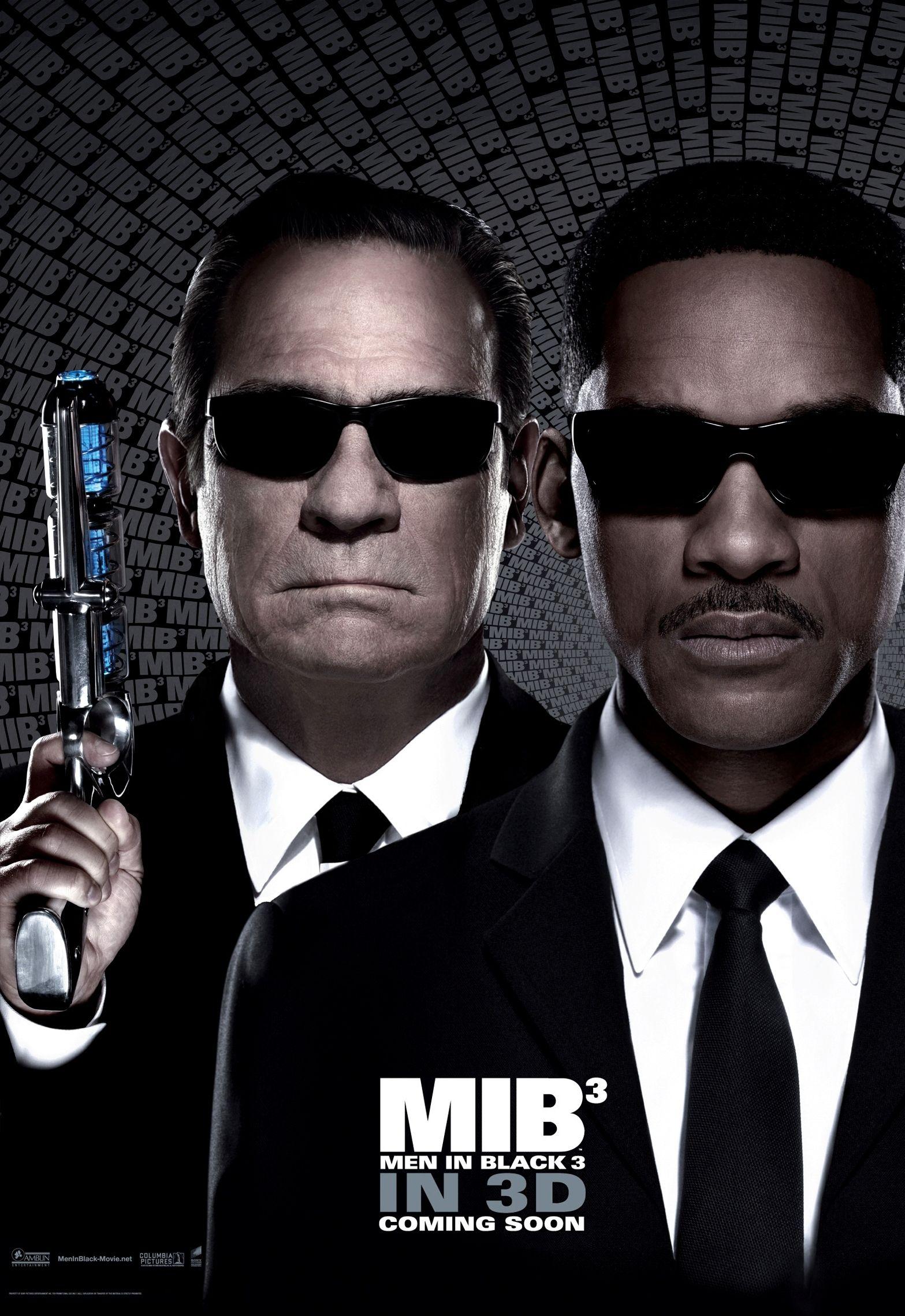Men In Black 3 Stream Kinox