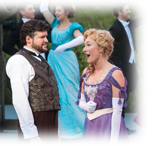 Idaho Shakespeare Festival. Family Nights are the first Sunday after a play's opening night and offer families the opportunity to bring young children at discounted prices to see a show. Children under six years of age are admitted ONLY on Family Night, at no charge, and are not provided with reserved seating. A discounted $12 Junior Ticket is available for ages 6 – 17. Family Night performances — like all Sunday performances — begin at 7:00pm. If you have specific questions about content…
