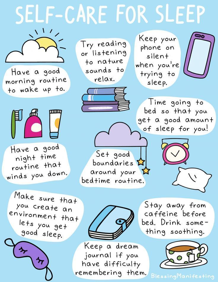 Evening Self-Care Routine #routine Evening Self-Care Routine - Blessing Manifesting. Sleep is vital to a healthy mind and body