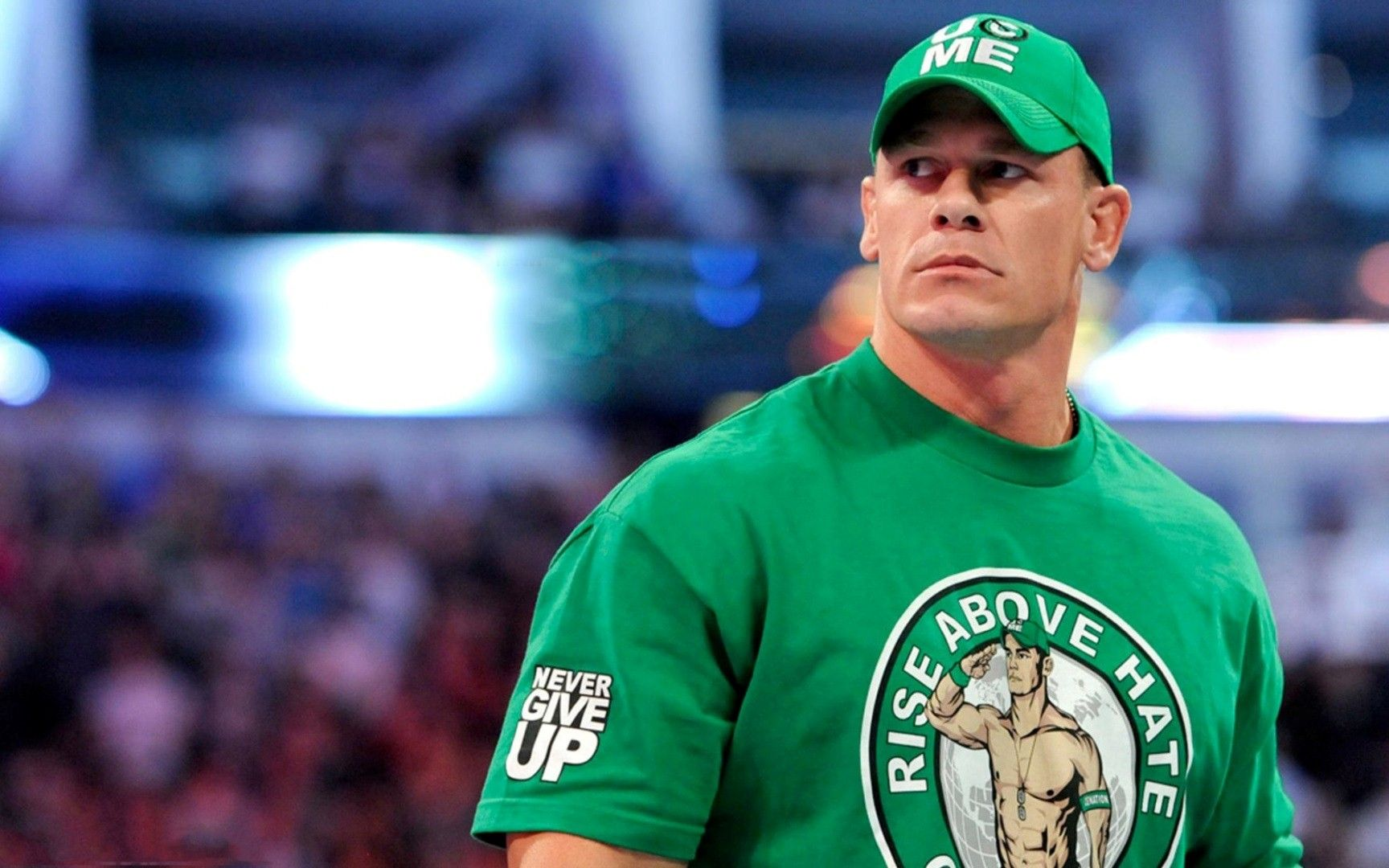 John Cena Wallpapers HD - Free download latest John Cena ...