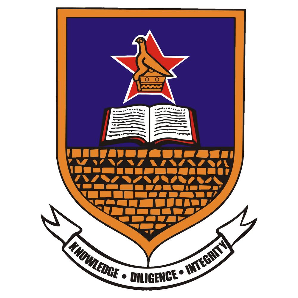 University of Zimbabwe Logo Logos, Logo psd, University logo