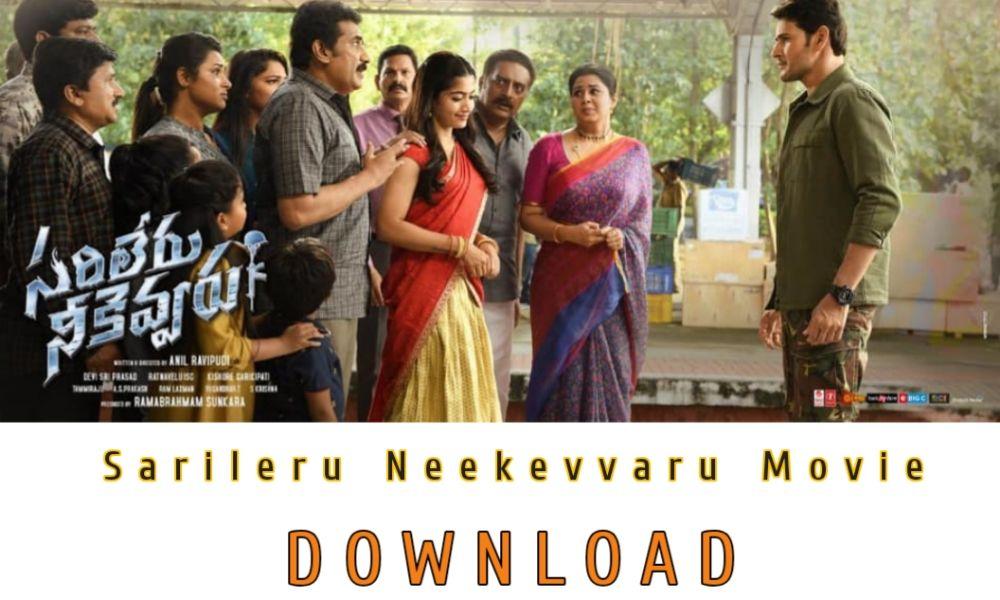 Vinaya Vidheya Rama 2019 Telugu 720p Hq Bollywood Movies Online Free Movies Online Hindi Movies Online