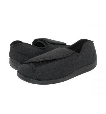 6ab13f1629f9 Mens Collection - Foamtreads - Canada s Premier Slipper brand for ...