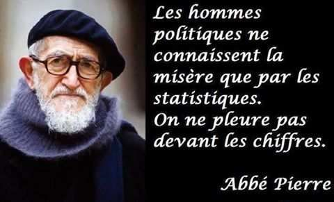 Relations Hommes Politique Et Le Peuple Father Quotes Quote Citation Words