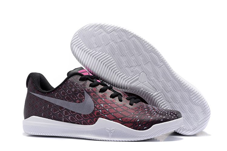 Supply: Cheap Wholesale Nike Kobe 12 A.D Replica Shoes for Men and Women. 1