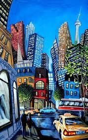 Image result for miguel freitas paintings