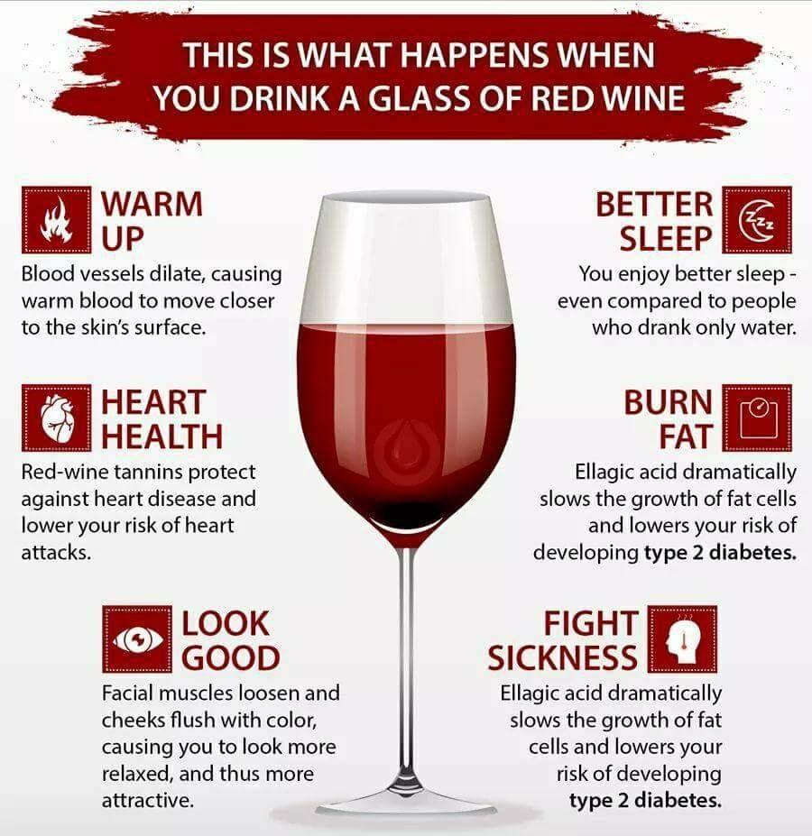 Pin By Nogard On Health Drinks Red Wine Health Benefits Red Wine Benefits Wine Benefits