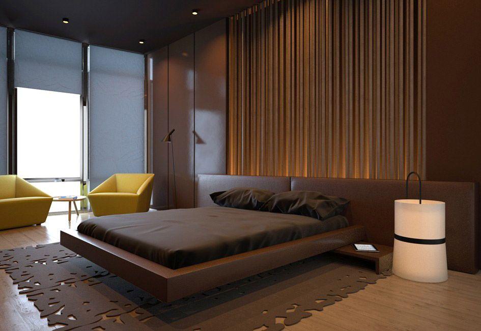 10 Splendid Modern Master Bedroom Ideas Archlux Net Modern Master Bedroom Modern Master Bedroom Design Brown Master Bedroom
