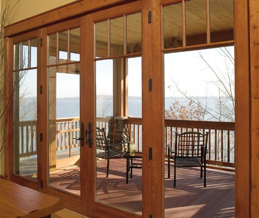 Marvin Patio Doors Doors Pinterest Doors Patio Doors And