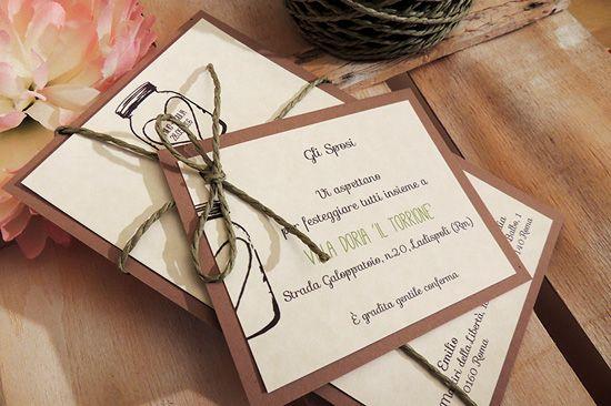 Come Presentarla Matrimonio It La Guida Alle Nozze Partecipazioni Matrimonio Fai Da Te Inviti Matrimonio Fai Da Te Matrimonio Fai Da Te