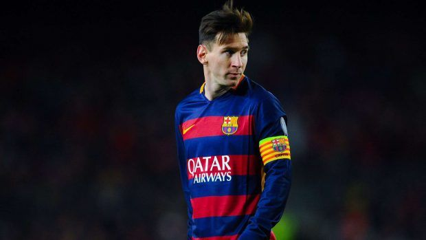 Full Hd Lionel Messi 1920x1080 Wallpapers Lionel Messi Lionel Messi Wallpapers Lionel Messi Haircut