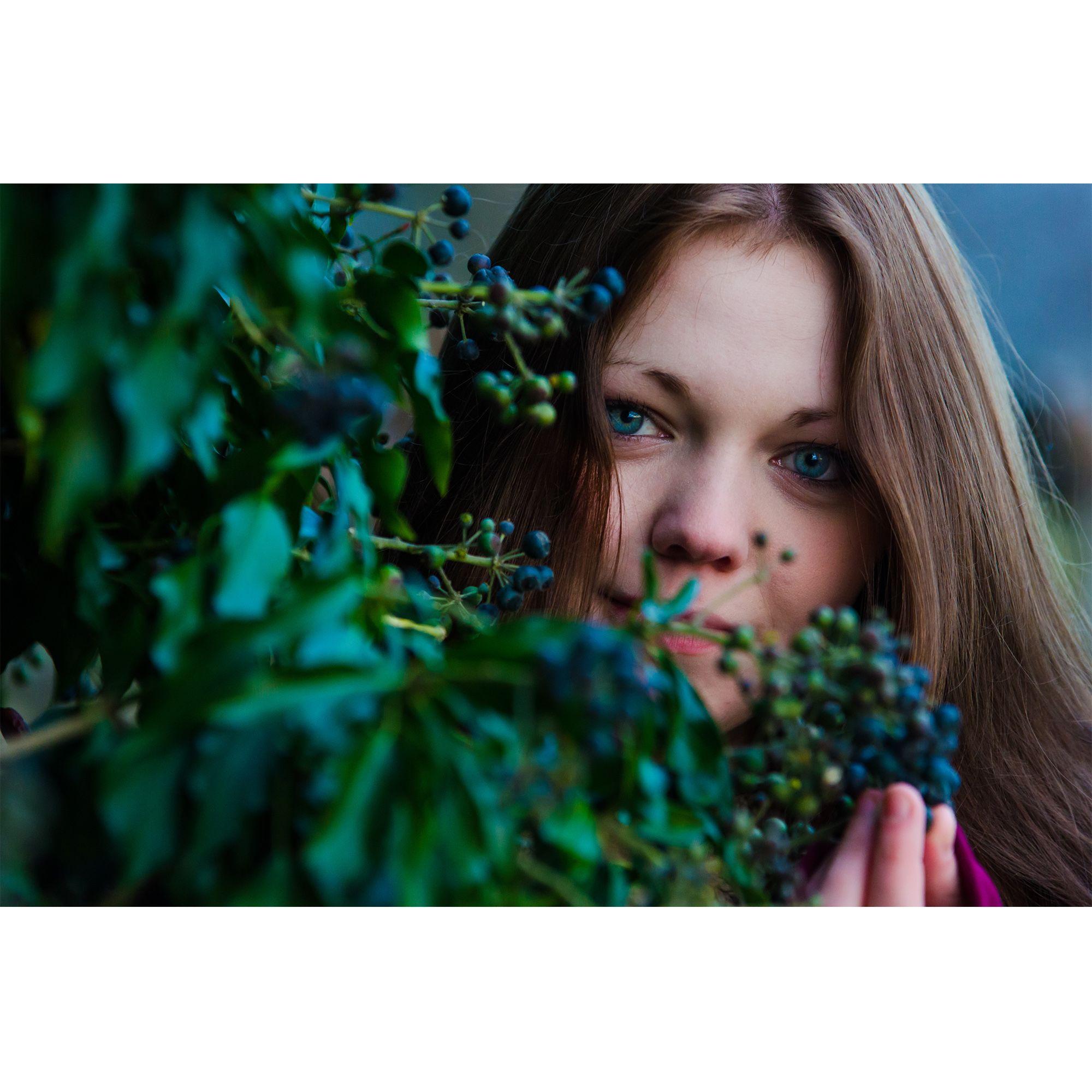 Eines meiner Lieblingsbilder, das es auch zum Banner auf meiner Homepage gebracht hat :) Danke an die liebe Kira ! :)