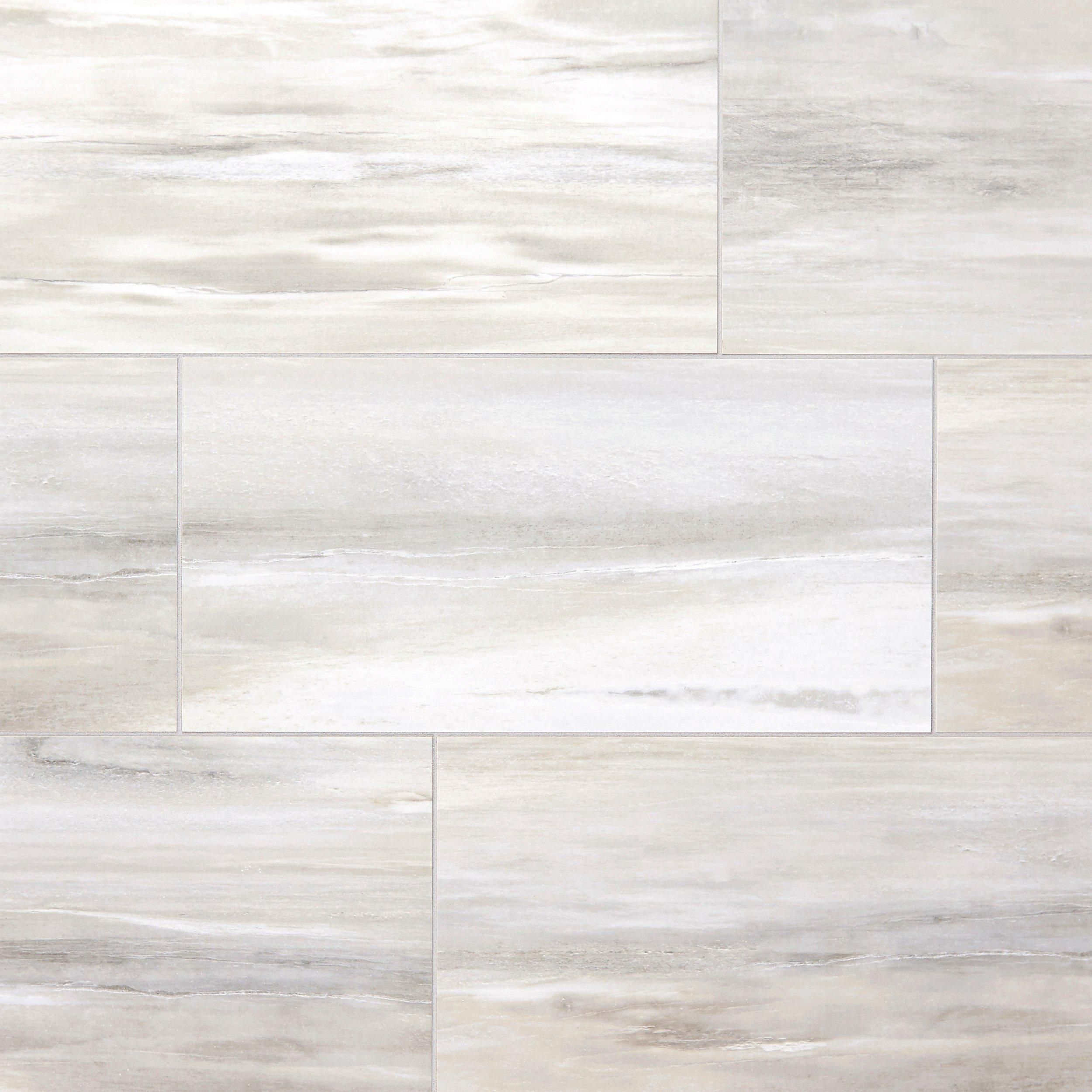 Solano Ivory Porcelain Tile Floor Decor Ivory Porcelain Tiles Porcelain Floor Tiles Porcelain Tile