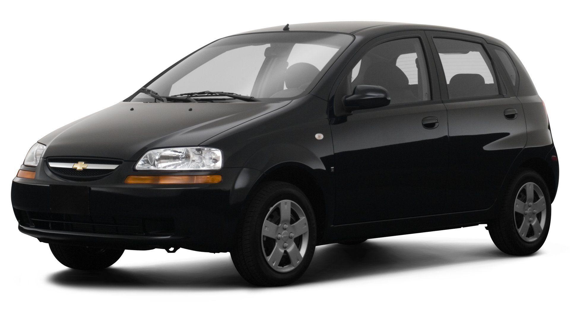 2021 Kia Picanto Egypt Pricing