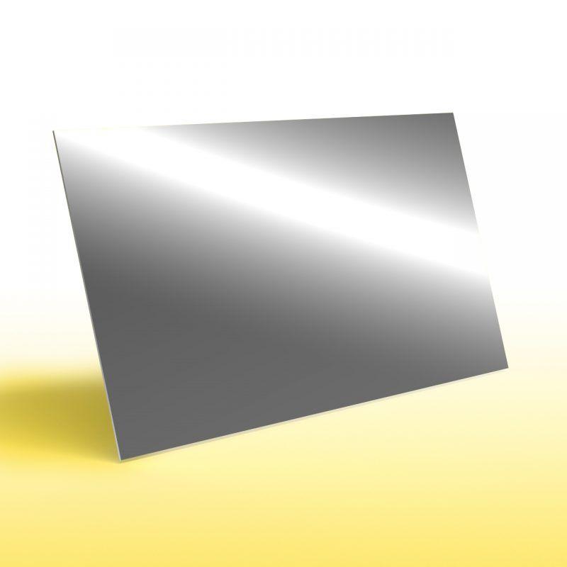 Heizlufter Douhe Heizung Elektroheizung 1800w Keramik Heizluefter Energiesparend Heizstrahler Mit Thermostat Uberhitzung Elektroheizung Badheizung Heizstrahler