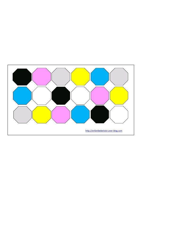 Fichier PDF oeuf-coloré5.pdf   Coloriage   Pinterest   Bloques ...