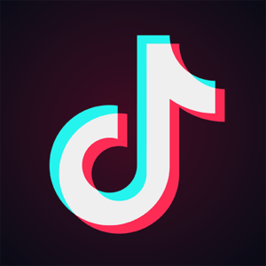 The Viral Tiktok Phenomenon Claims Two More Celebrities As Jimmy Fallon Tony Hawk Join The Platform How To Get Followers Fun Stickers App