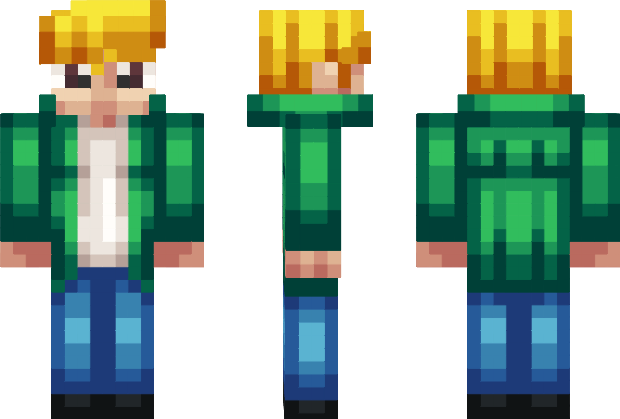 Joey Wheeler YuGiOh Minecraft Skin YuGiOh Pinterest - Skins para minecraft pe yugioh