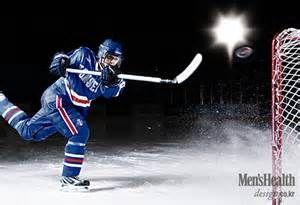 hockey best plays ★ ☞HBN122 COM ☜★ 강원랜드싸이트강원랜드싸이트강원랜드싸이트강원랜드싸이트강원랜드싸이트강원랜드싸이트강원랜드싸이트강원랜드싸이트강원랜드싸이트강원랜드싸이트강원랜드싸이트강원랜드싸이트강원랜드싸이트강원랜드싸이트강원랜드싸이트강원랜드싸이트강원랜드싸이트강원랜드싸이트강원랜드싸이트강원랜드싸이트강원랜드싸이트강원랜드싸이트강원랜드싸이트강원랜드싸이트강원랜드싸이트강원랜드싸이트강원랜드싸이트강원랜드싸이트강원랜드싸이트강원랜드싸이트강원랜드싸이트강원랜드싸이트강원랜드싸이트강원랜드싸이트강원랜드싸이트강원랜드싸이트강원랜드싸이트강원랜드싸이트강원랜드싸이트강원랜드싸이트강원랜드싸이트강원랜드싸이트강원랜드싸이트강원랜드싸이트강원랜드싸이트강원랜드싸이트강원랜드싸이트강원랜드싸이트강원랜드싸이트강원랜드싸이트강원랜드싸이트강원랜드싸이트강원랜드싸이트강원랜드싸이트강원랜드싸이트강원랜드싸이트강원랜드싸이트강원랜드싸이트강원랜드싸이트강원랜드싸이트강원랜드싸이트
