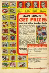 The 60s Official Site Remember These I Remember When