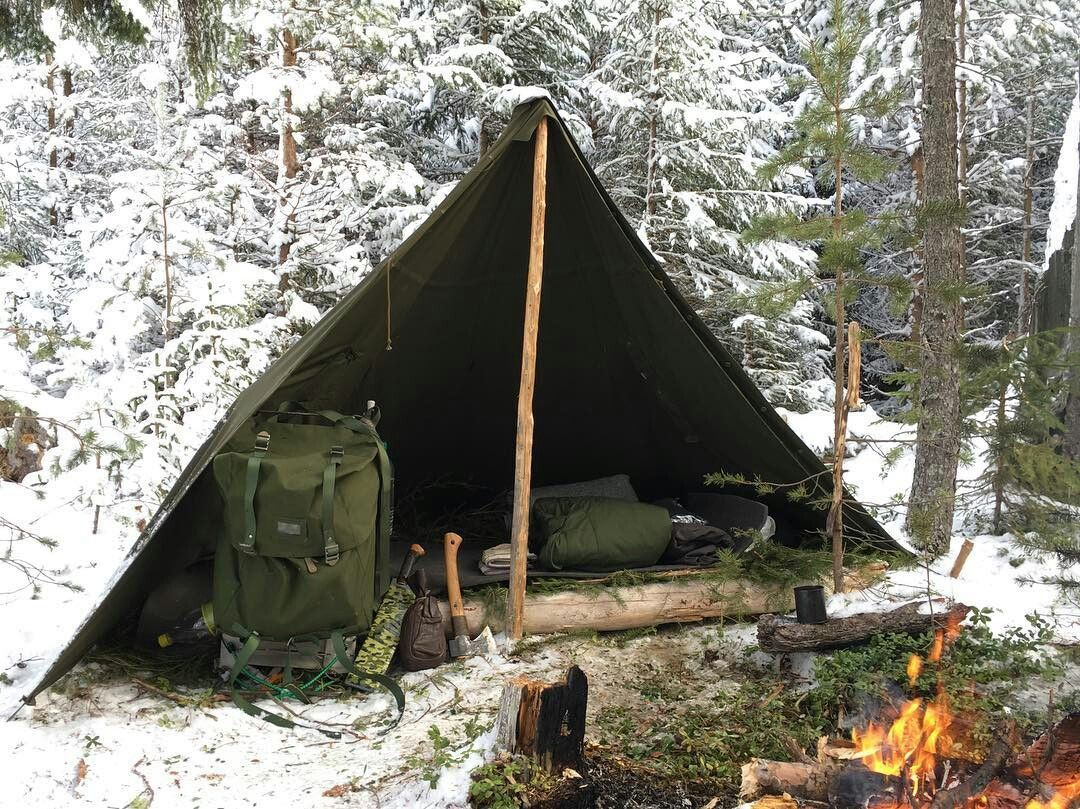 Bushcraftlife hacks u ideas pinterest hiking tent tents and