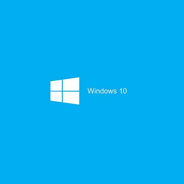 Decouvrez Windows 10 Http Windows Microsoft Com Fr Fr Windows 10 Get To Know Windows 10 Windows Powerpoint Template Free Windows 10