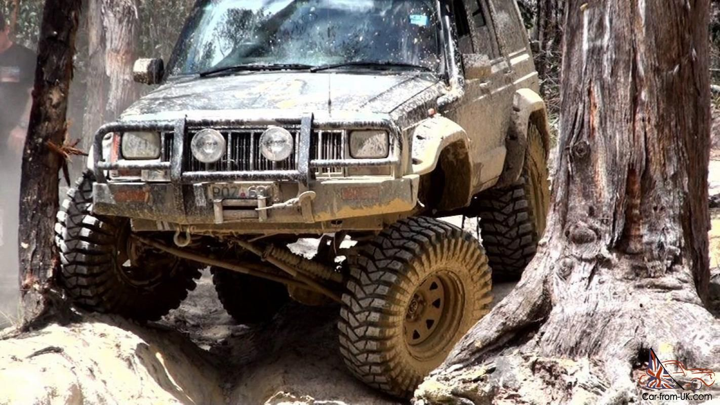 Jeep Cherokee Xj Uk Google Search Jeep Cherokee Xj Jeep Cherokee Jeep Xj