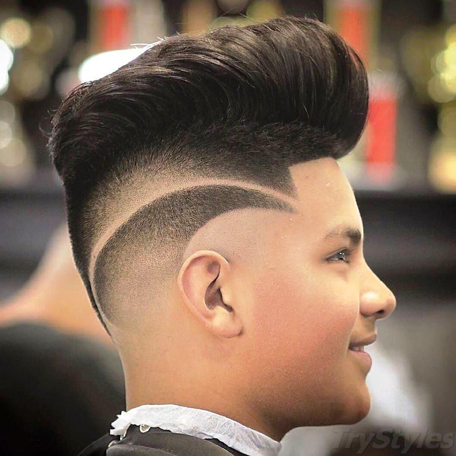 pin by thiago dias on men extreme hairstyles.. | boy
