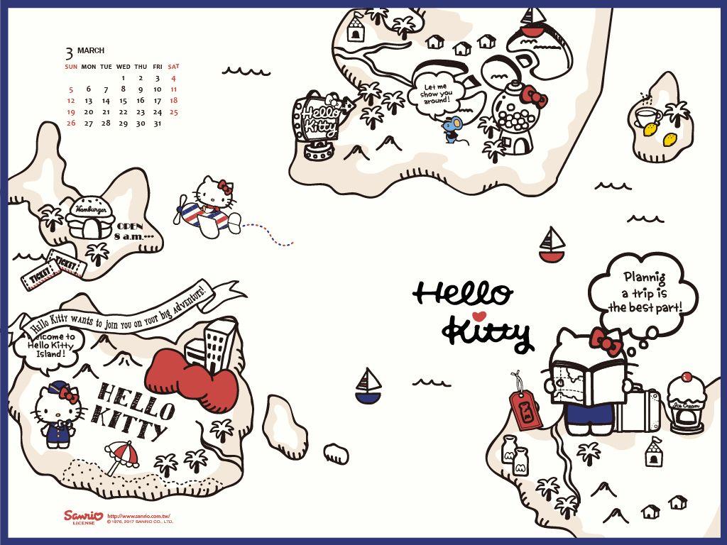 Great Wallpaper Hello Kitty Calendar - 86c686eee25048af25ade5ab2d150632  Photograph_633391.jpg