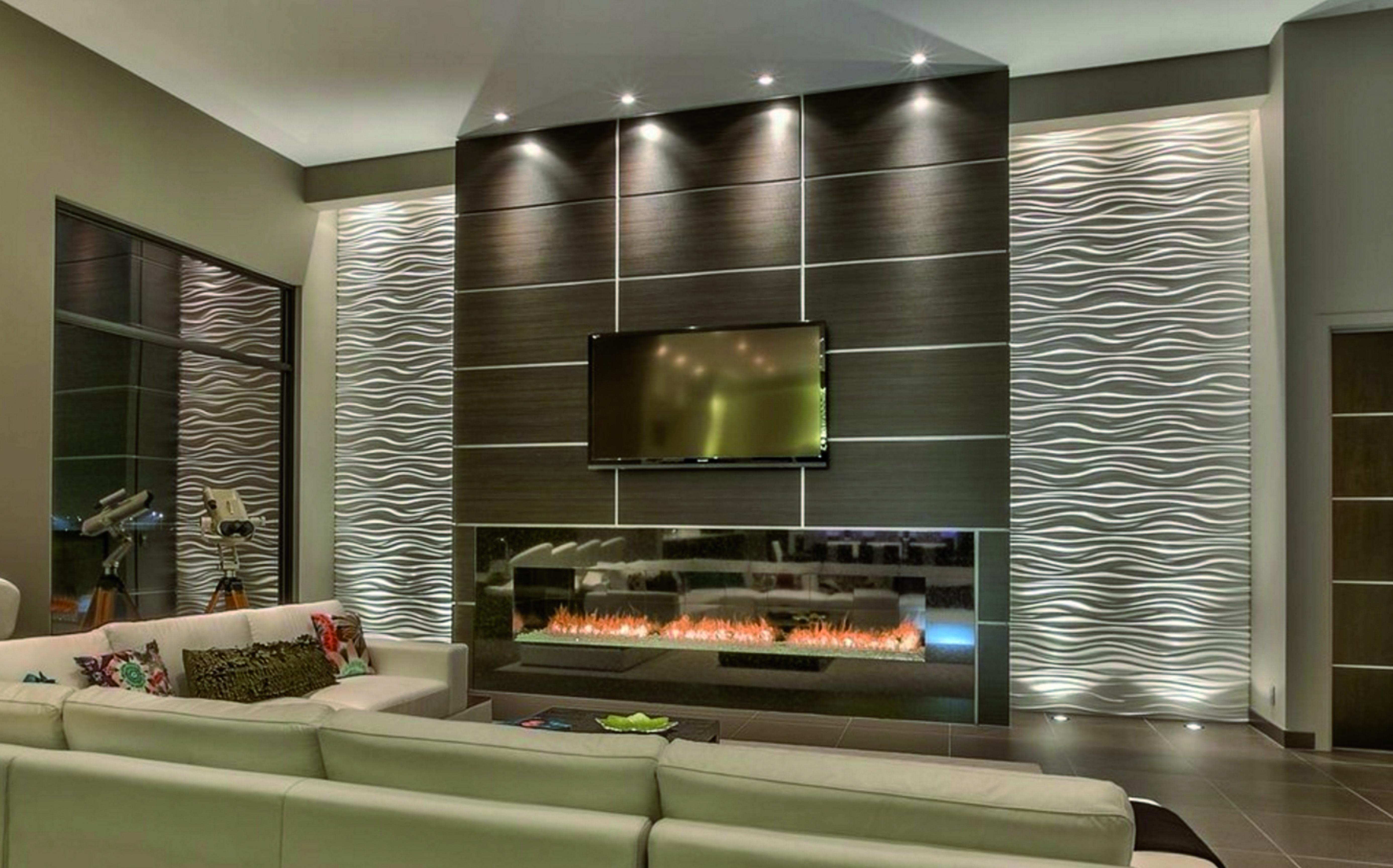 Mur En Parement Salon l'art d'habillez vos murs ! parements staff décor. #parement