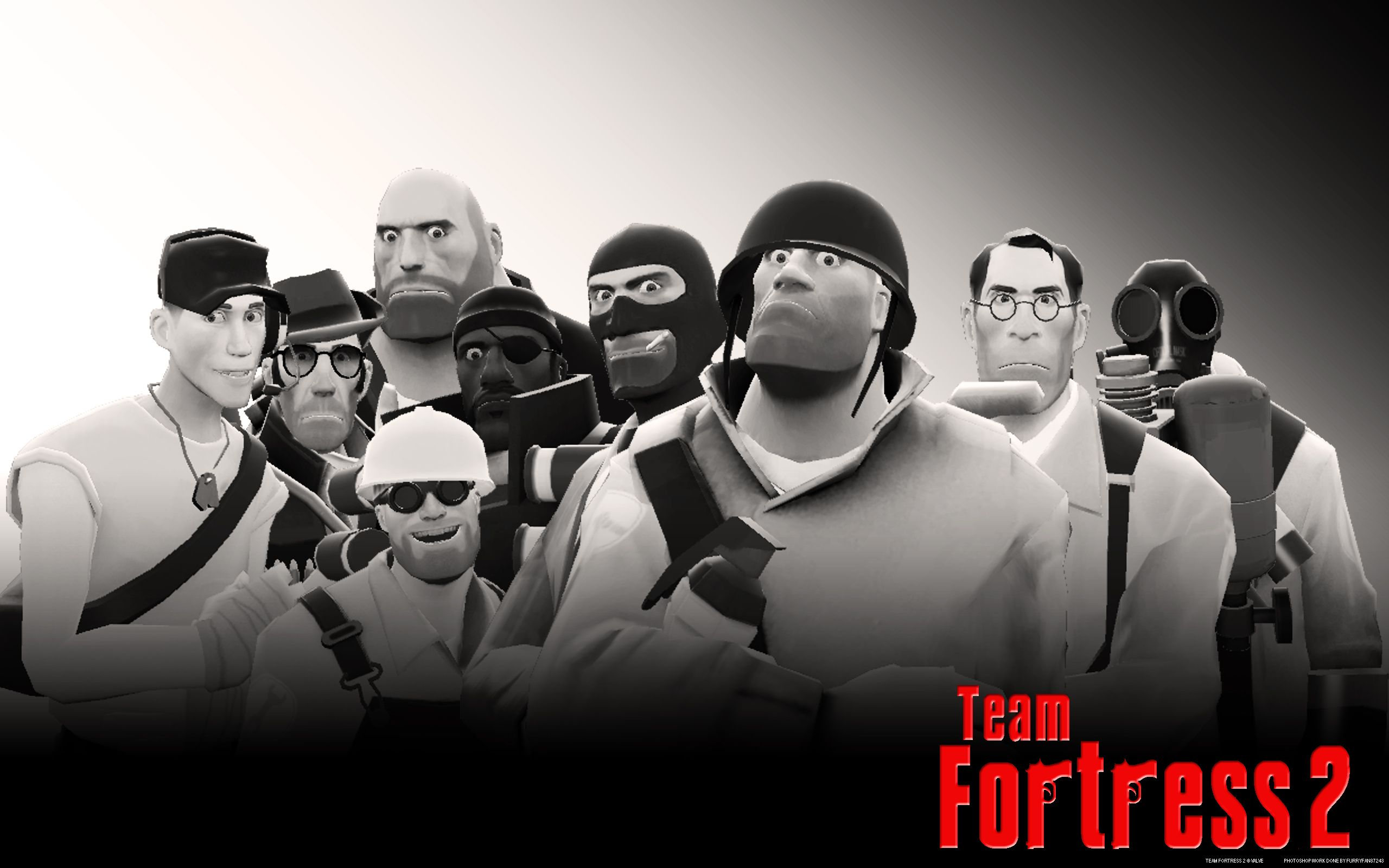 Pyro tf2 wallpaper 1920x1080 pyro tf2 scout tf2 team fortress 2 - The 25 Best Team Fortress Wiki Ideas On Pinterest Team Fortress 2 Game Fortress Game And Team Fortress 1