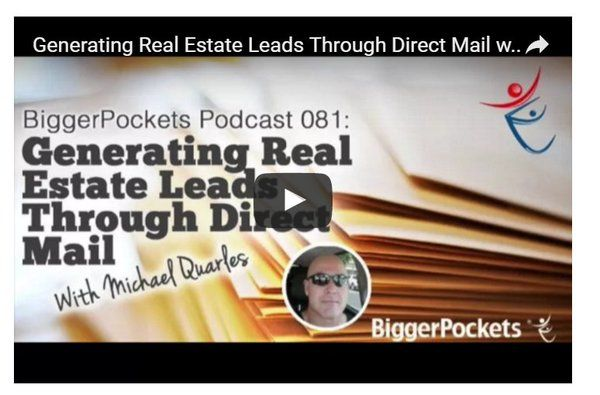 Real Estate Lead Generation: How To Use #DirectMail To Get #RealEstate Leads #Marketing https://t.co/uMWCw681IR https://t.co/AJOq2kbzmQ	http://twitter.com/marketingking4/status/772583796872978432