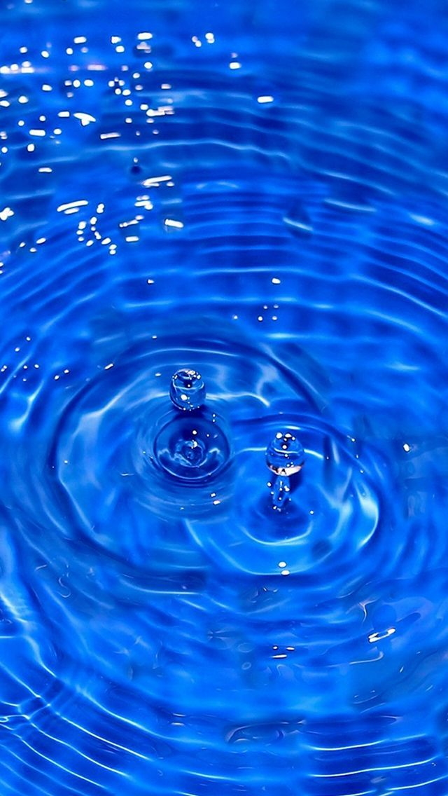 Wallpaper Iphone Water Best 50 Free Background