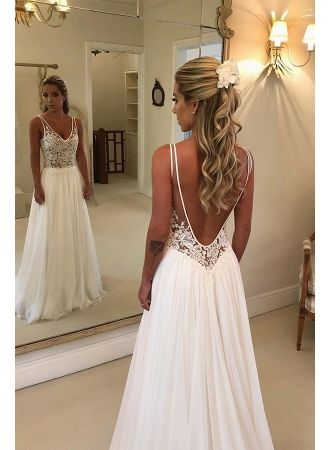 Hochzeitskleid Online Kaufen