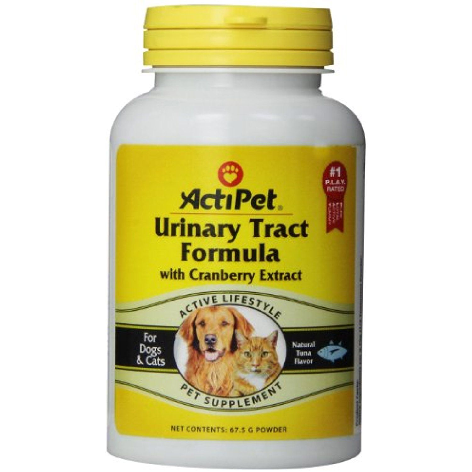 Urinary Tract Formula For Dogs Cats Powder 67 5 Grams You Could Get More Details By Clicking On The Image Urinary Tract Dog Supplies Online Dog Dry Skin