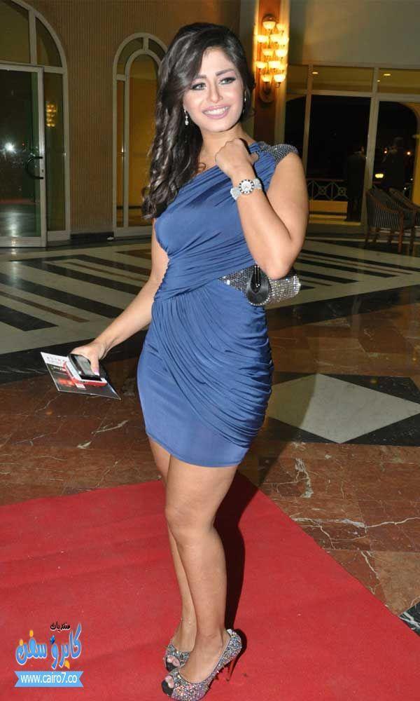 Menna Fadaly S Feet Wikifeet Tight Dresses Dresses Fashion