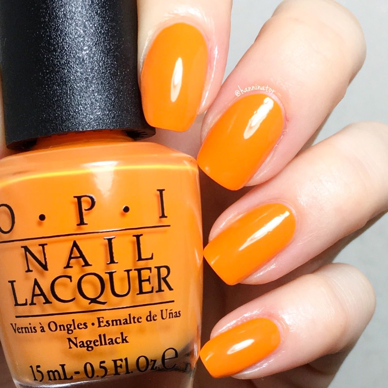 No tan lines - OPI Fiji collection | OPI swatches | Pinterest | Fiji ...
