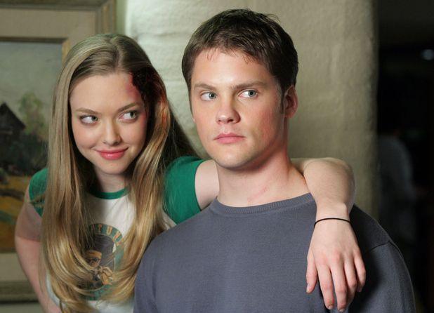 Lilly & Duncan Kane.