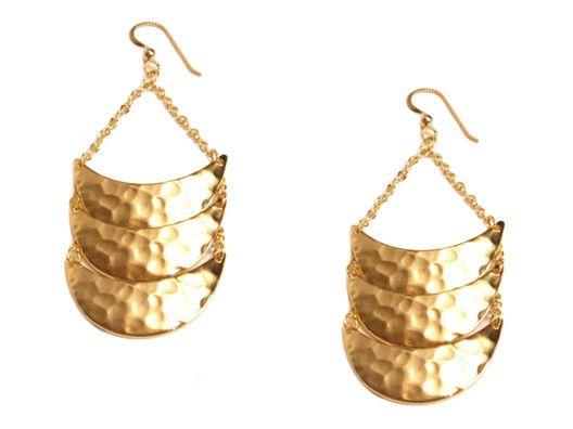 Venice Earring