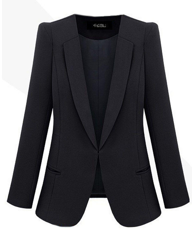 tailleurs femme vestes pantalons robes jupes sur. Black Bedroom Furniture Sets. Home Design Ideas