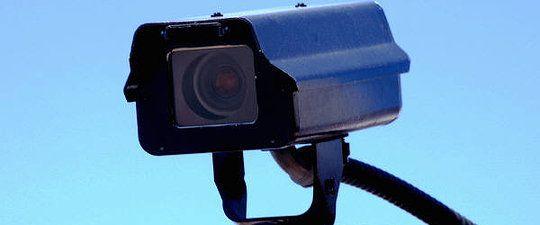 home surveillance equipment for infidelity
